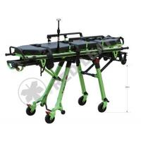 Cheap Emergency Stretcher Series YDC-3FWF for sale