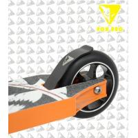 Cheap FOX SCOOTER: Be open to new things, new experiences! for sale