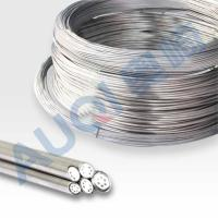 Cheap K Type Thermocouple Cable for sale