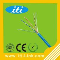 Cheap Cat5e Name:outdoor UTP cat5 for sale