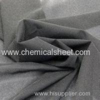Cheap Fusible interlining for shoes making for sale