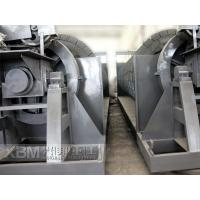 Cheap Spiral Classifier for sale