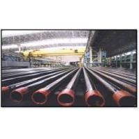 Cheap Fluid Transportation pipes for sale