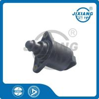 Cheap Idle air control valve/MAGENT MARELL:801001185201 B35/30 OEM:1920AH for sale