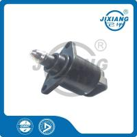 Cheap Idle air control valve/MAGENT MARELL:Z110800005601 Z19244820500 B20/01 OEM:46451794 for sale