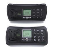 Cheap Hunting Caller UL-387 for sale
