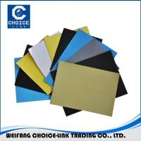 Cheap Type H1 PVC membranes for sale
