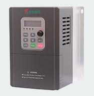 Cheap Motor Controller and Drives AD350 sensorless vector control inverter for sale