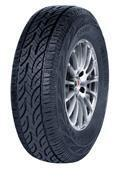 Cheap Car tire / PCR /SUV/ UHP /LTR TS860 SUV TYRE for sale