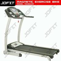 Life Fitness Treadmills Images Images Of Life Fitness