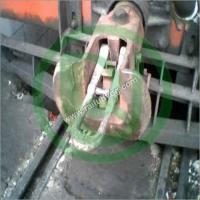 Buy cheap Railway Coupler Assembly from wholesalers