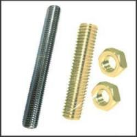 Buy cheap STUD BOLTS from wholesalers
