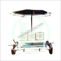 Buy cheap Railway Trolleys from wholesalers