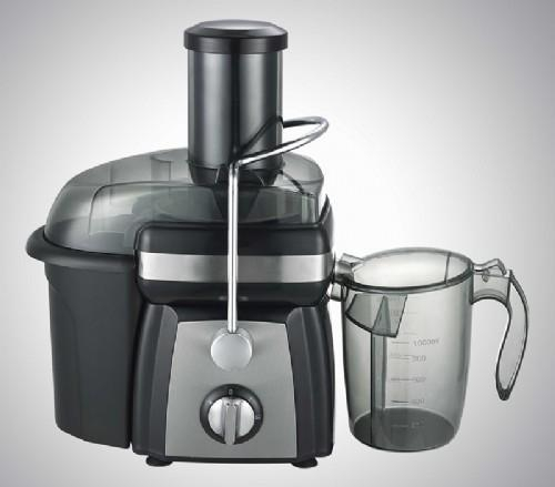 Electric Juice Extractor ~ Household use electric juice extractor of qifacn