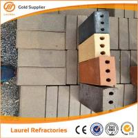 Cheap Good Looking Courtyard Brick In Different Colors wholesale