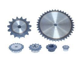 Quality Sprockets wholesale