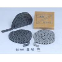Cheap Roller Chains for sale