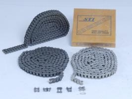 Quality Roller Chains wholesale