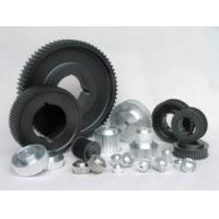 Buy cheap High quality Timing Belt Pulley & Timing Bar from wholesalers