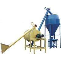 Cheap Horizontal Putty Mixer for sale