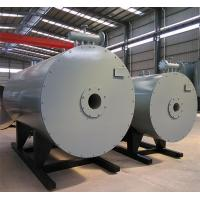 Image Result Forrless Boilers Phone Number