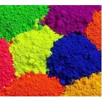 Cheap general disperse dyes for sale
