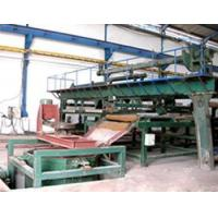 Cheap Blank Forming Machine for sale