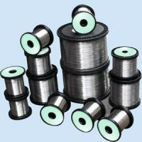 Cheap Nickel & Nickel Alloys for sale