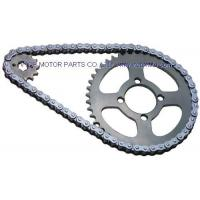 Cheap Chain Sprocket Kit Application for sale