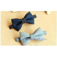Cheap Handmade bow WE24 for sale