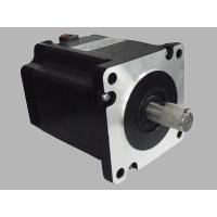 Cheap Hybrid Stepper Motor General specifions for sale