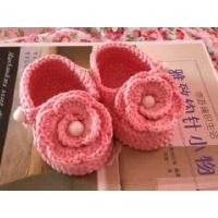 Cheap Crochet Shoes Location: Home -- Crochet Shoes for sale