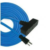 Cheap Outdoor Extension Cord ET4 for sale