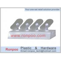 China Acrylic Display Cabinet,Perspex Acrylic Sign,Jewelry Displays,Ballot Boxes on sale
