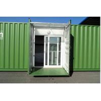 Container homes australia images images of container - Cheap container homes australia ...
