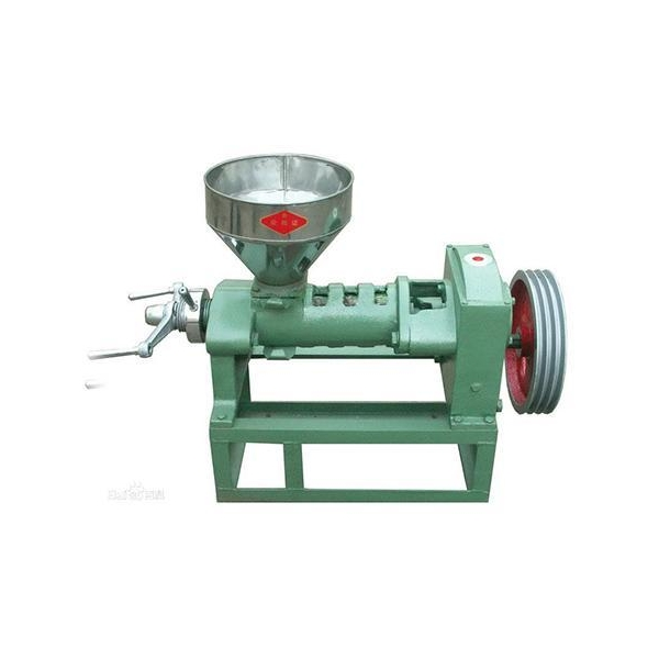 Cooking Oil Filter Vegetable Oil Filter Press Filter
