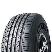 Cheap PASSENGER CAR TYRE Mozzo 4S+ for sale
