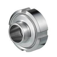 Sanitary Pipe Fitting Union