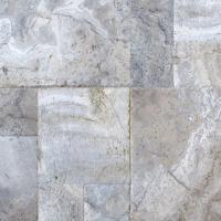 Cheap Silver Travertine Antique Pewter wholesale