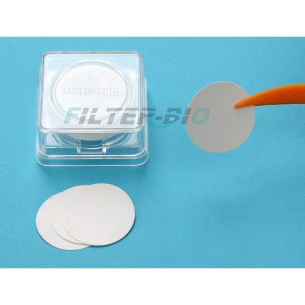 Filters Nylon Filters Pes 49
