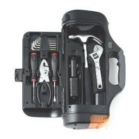 Cheap Torch/Tool Kit with Hazard Light for sale