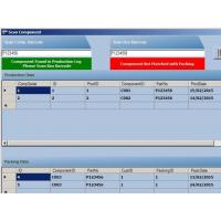 Cheap RFID Software for sale