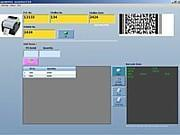 Cheap Customised Barcode Software Solutions for Industries, Enterprises, Retail for sale