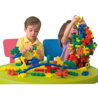 Cheap Animal Fun Building Blocks for sale