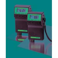 Cheap D4 / D5 Coating Thickness Gauge for sale