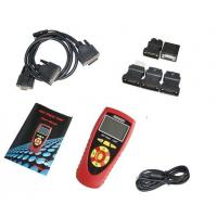 Cheap AUGOCOM Auto Car Key Programmer T300+ New Release for sale