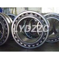 Cheap Double row full complement cylindrical roller bearings for sale