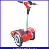 Cheap Electric tricycle / E bike Model Number: TP016 for sale
