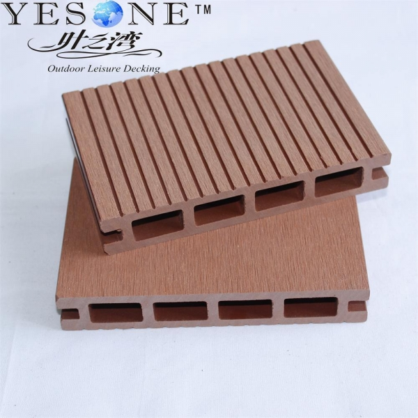 Hollow Plastic Wood Floor Product Photos Hollow Plastic