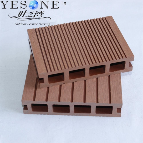 outdoor decking board of haoxuanwpc On outdoor decking boards